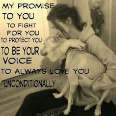 """♥ for those pets we have had and those that were our """"grand-dogs"""". Loved just as much as our children."""