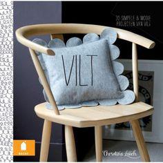 Vilt ISBN9789023014089