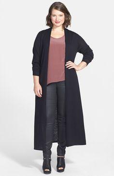 Eileen fisher plus size harem pants
