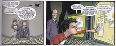 Batman Incorporated: Gotham's Most Wanted | Written by Grant Morrison, pencils by Chris Burnham