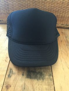 DRI DUCK 3331 Men/'s Hat Embroidery Charcoal  One Size Railroad Industry Cap