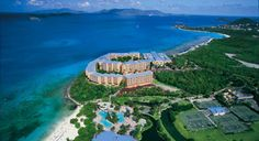 Virgin Islands, Wyndham Sugar Bay Resort - this is where we had our honeymoon. Ready to go back at any time!