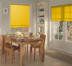 Yellow Blinds   Google Search