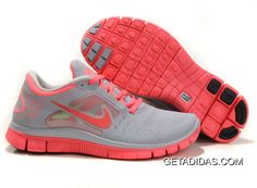 timeless design 0e309 c1b55 Cheap Nike Free Run Nike Free Run 3 Womens,Cheap Nike Free Run 3 Womens Sale ,Nike Free Run 3 Womens Running Gray Pink nike air max air max  superstar,adidas ...