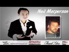Video Markett - Han Fan's EXCLUSIVE Interview With Neil Macperson - Hangout buy http://hanfanapproved.com/hfersn/VideoMarkett Check out my VideoMarkett Bonus and VideoMarkett Review and discover how VideoMarkett is a Solution that Gives you the Videos You Need to be Successful without Breaking the Bank or Wasting Countless Hours to Create them!  #HanFanTheInternetMan #BestBonuses #BestInterview #BestReviews #HFTIM #VideoMarkett