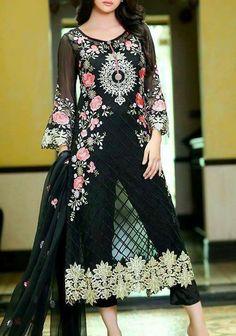 Db fashions online shopping M: Cheap Dresses, Wedding Dresses Fashion Special