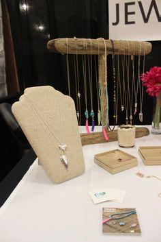 #bonfimjewelry #arrow #aquamarine #tassel #circle #texture #layering #boho #bohemian #luxe #gold #vermeil #handmade #wilmington #capefearacademy #holidaymarket #pink #surfcity #northcarolina #topsailisland #holidayshopping #trendy #jewelry #bali #thai #silver #arrowhead #sharktooth #dainty #layering #necklaces #new #turquoise #crystal #quartz #druzy #tooth #coral #anchor #nautical #herkimer #diamond #gemstones #jewels #gifts #signature #style #tusk