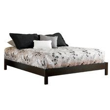 Purchase Murray Platform Bed Deals Save