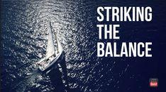 Striking the balance by Abid Ullah Jan Ottawa Ottawa, Middle