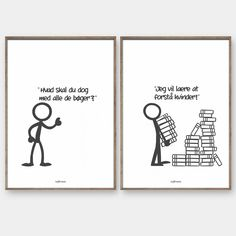 Good Jokes, Funny Jokes, Motto, Library Posters, Color By Numbers, Drawing Quotes, Pretty Quotes, Black Books, One Liner