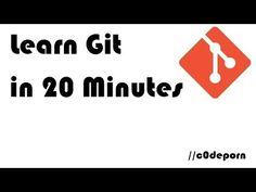 Github Tutorial For Beginners - Github Basics for Mac or Windows & Source Control Basics - YouTube