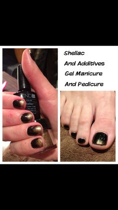 Shellac and Additives  Love these products!