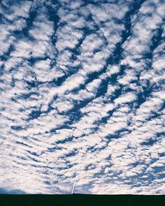 #cromer #cromerpier #clouds #vsco #vscocam #iphonex #iphoneography