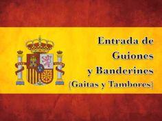 Gaitas y Tambores Austria, Make It Yourself, Youtube, Drum, Frases, Scripts, Cordoba, Happy Day, Entryway