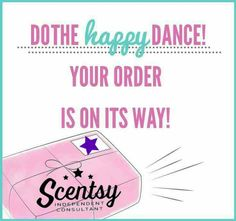 Http://jessicakoesters.scentsy.us