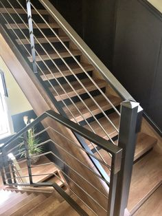 treppenhaus und treppe neu alte treppe neu gestalten pinterest. Black Bedroom Furniture Sets. Home Design Ideas