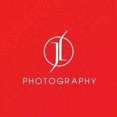 JL Photo logo