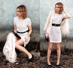 http://lilissss.blogspot.com/2014/02/macrame-dress.html