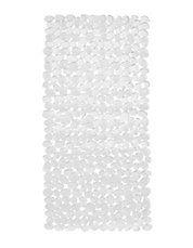 Tapis de bain à motif de bulles Home Decor, Bath Mats & Rugs, Bubbles, Pattern, Decoration Home, Room Decor, Interior Design, Home Interiors, Interior Decorating