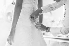 CASAR NOIVAS's page on about.me – http://about.me/casarnoivas . Fotografia: One love Photography. #casarnoivas #torresvedras #portugal #noivas #noivos #vestidosdefesta #acessórios #casamento