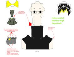 jackson_jekyll__papercraft_template_by_0o_tui_and_la_o0-d5jw82m.png (900×695)