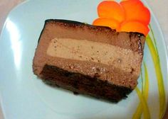 Something Sweet, Meatloaf, Mousse, Cheesecake, Desserts, Cakes, Drink, Food, Deserts