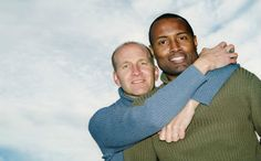 IRS Now Recognizes Gay Marriages Regardless of State Law~ it's about time!