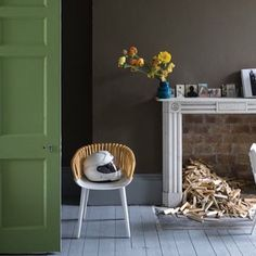 farrowandball released 9 new colors this week up on myhellip