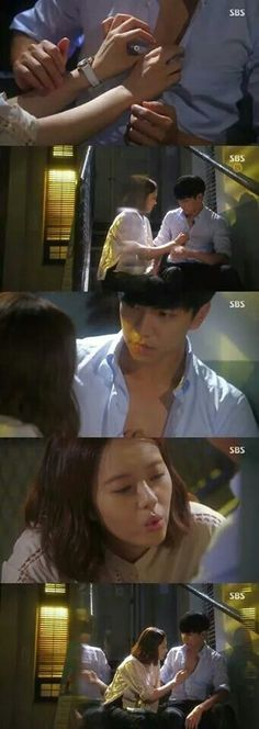 You Are All Surrounded Ep 18 ::  I didnt see this coming! ♡♡♡