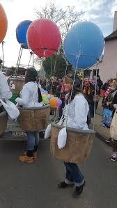 Bildergebnis für fasching-fastnacht-karneval
