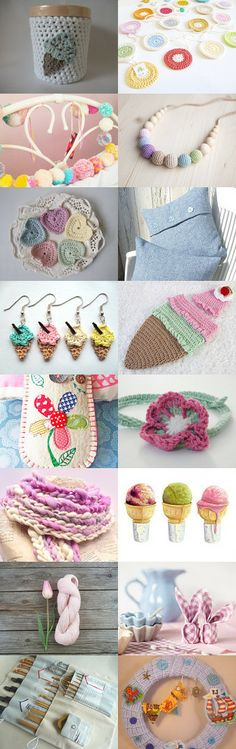 Waiting for Summer.. by Beautiful Babies Bonnets on Etsy--Pinned with TreasuryPin.com Beautiful Babies, Waiting, Challenge, Summer, Etsy, Color, Colour, Colors, Summer Time