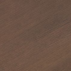 Varathane® Fast Dry Wood Stain Product Page