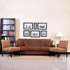 Dock86 Spend A Good Deal Less On Furniture In Minneapolis And St Discount  Furniture St Paul MN | Home Furniture Ideas | Pinterest | A Well, Deal And  As