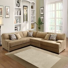1000 Images About 2015 Living Room On Pinterest Coffee