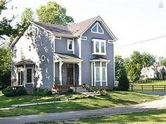 Stupendous 27 Best Lexington Kentucky Vacation Rentals Images In 2015 Download Free Architecture Designs Scobabritishbridgeorg