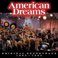 Amazon.com: American Dreams: Music