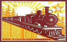 shape SD, train becomes livestock?