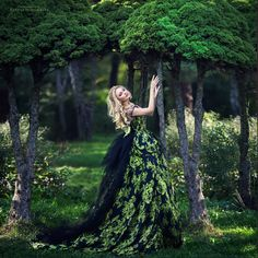 Beautiful green by Margarita Kareva on 500px