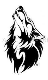 Resultado de imagem para tattoo maori desenhos significados