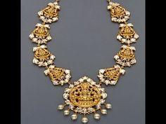 Freshwater pearls, Tahitian pearls, Akoya pearls, South sea pearls, Cultured…