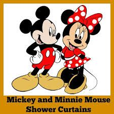 transparent mickey and minnie mouse png clipart Mini Y Mickey, Minnie Y Mickey Mouse, Mickey And Minnie Wedding, Disney Mouse, Baby Mickey, Mickey Mouse And Friends, Mickey Mouse Clubhouse, Mickey Mouse Birthday, Disney Mickey