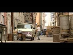 Carlton Draught - Beer Chase (Clemenger BBDO) - YouTube