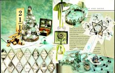 Pretty Little Things, Collage Jewelry, Trinkets, Keepsakes Book, by Sally Jean Alexander, Mixed-Media, Whimsy, Steam Punk, Craftsx Shining 2, Keepsakes, Steam Punk, Little Things, Pretty Little, Sally, Gothic, Mixed Media, Gallery Wall