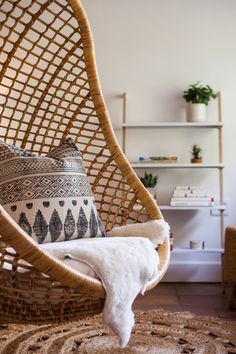 Welcome to La Bella Vita Boutique Studios. Situated in the heart of the winelands, our studios are artfully designed to be one-of-a-kind and with an emphasis on luxury. Luxury Accommodation, Wicker, Studios, Hotels, Relax, Design, Home Decor, Decoration Home, Room Decor