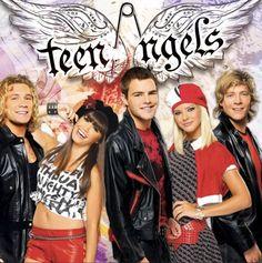 4kids Tv, Angel Show, Monster High Custom, Pretty Black Girls, Cute Disney Wallpaper, Monster High Dolls, Cassandra Clare, Indie Kids, Album Covers