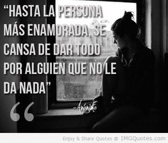Quotes about life in spanish | ImgQuotes