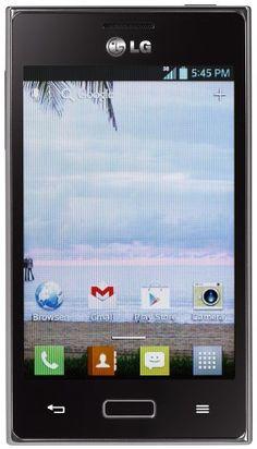 http://2computerguys.com/lg-optimus-extreme-android-prepaid-phone-net10lgicoptimus-extreme-p-14466.html