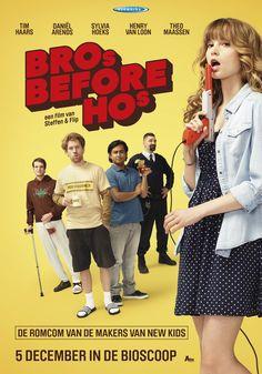 ... in de bioscoop more poster bros watch online movies full movie watched