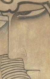 Musée d'Orsay: Jan Toorop Desire and Satisfaction