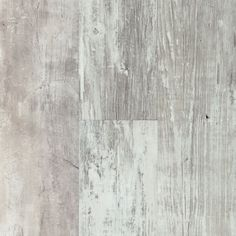 Engineered Vinyl Plank, Wide Plank Flooring, Evp Flooring, Vinyl Flooring, Radiant Heating System, Lumber Liquidators, French Alps, French Country, Waterproof Flooring